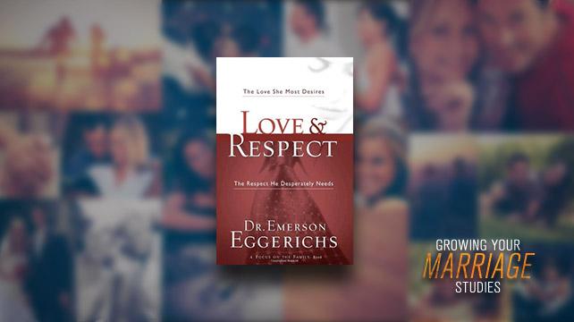 Love&RespectGYM