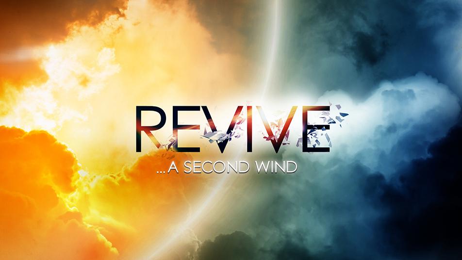Revive