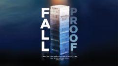 Fall Proof