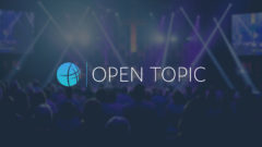 Open Topic