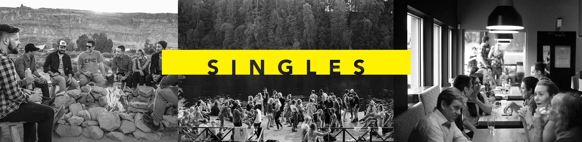 christian singles events phoenix