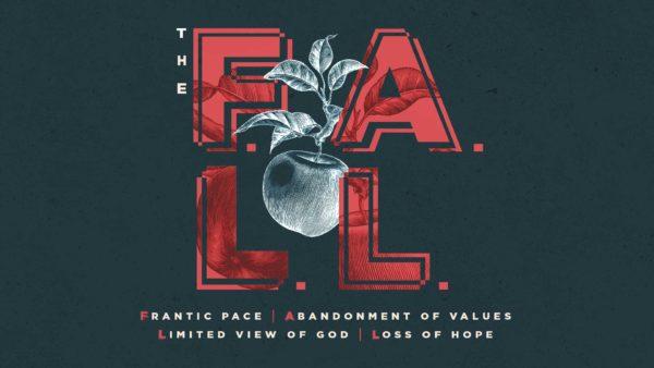 The F.A.L.L.