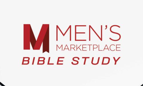 Men - ScottsdaleBible com -   ScottsdaleBible com